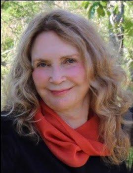 Dr. Christine King Profile Photo