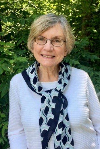 Janet Grey Profile Photo