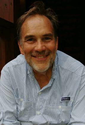 Tony Gillman Profile Photo
