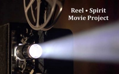 Reel Spirit Movie Project to Debut Aug. 27th with 'Dead Man Walking'