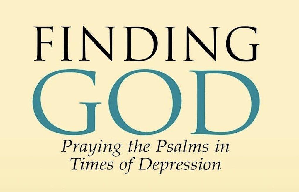 Depression & Spirituality Series – Registration Now Open