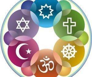 'Wisdom of World Religions' Begins Oct. 11